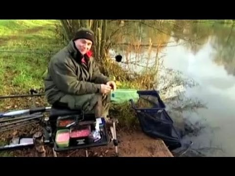 кевин грин рыболовные уроки кевина грина